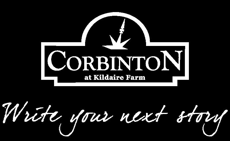 Corbinton Kildaire Farm