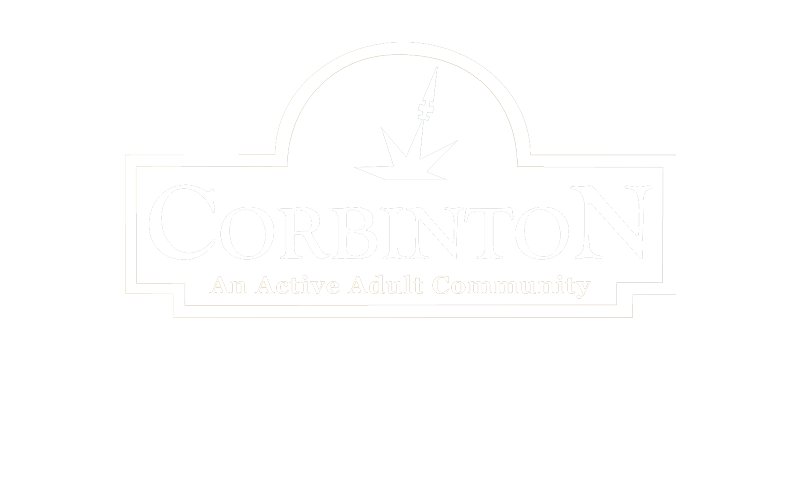 corbinton active adult community at nc