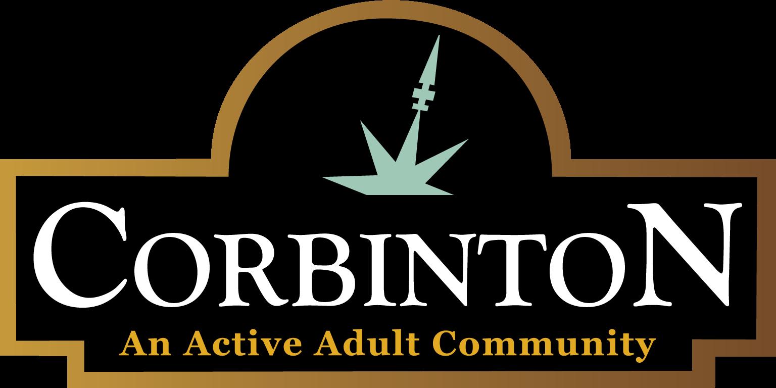 Corbinton Living
