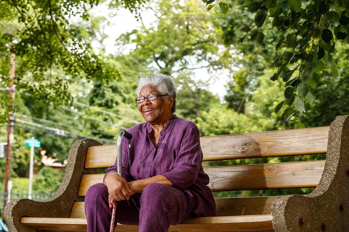 how to retire happier