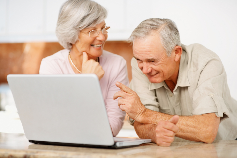 The Golden Years in Cary, NC: Activities Ideas For Seniors