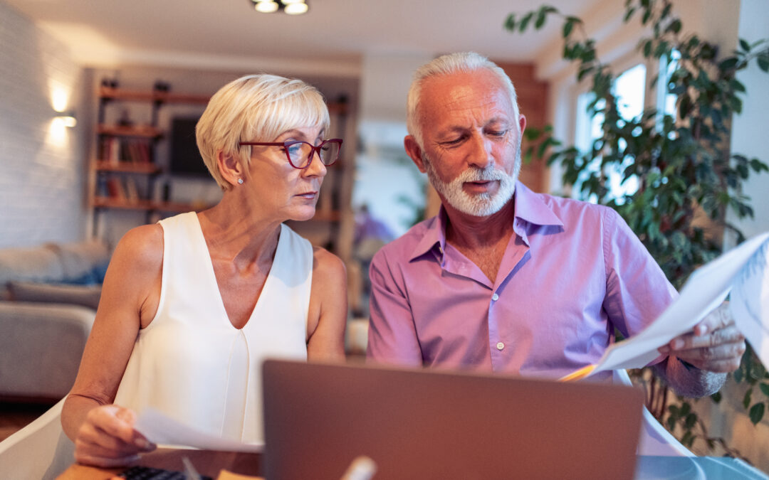Should you rent or buy your home in retirement?