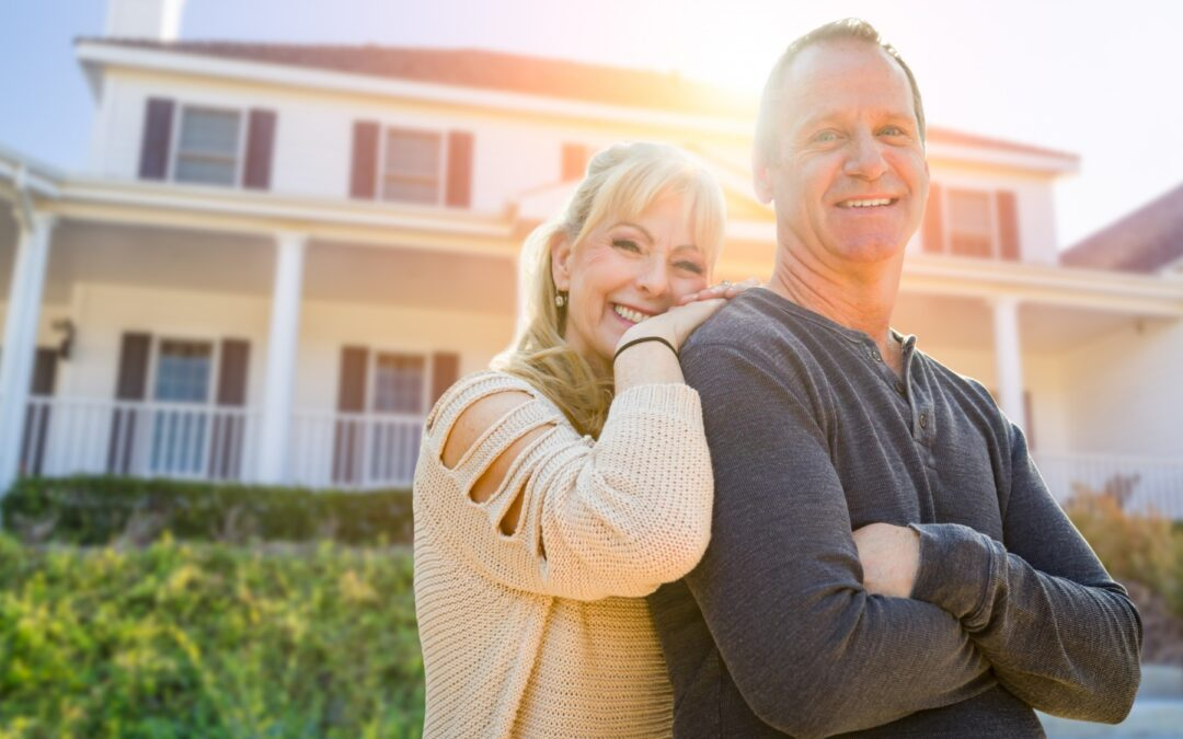 What's the cost of retirement?